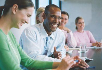 50 Ways to Improve Team Communication at Work