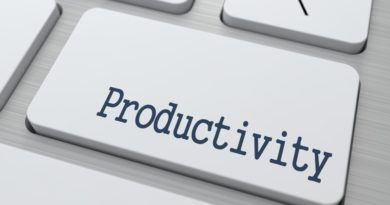 How Partnership Increases Your Business Productivity?