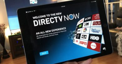 New Changes Brought in The TV Advertisement