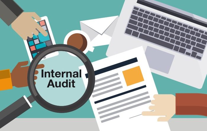 The Importance of Internal and External Audits for a Small Business