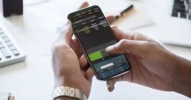 5 Markets Forex Careers You Should Know About