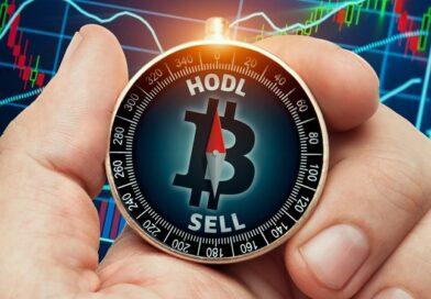 HODL Crypto Token: A Brief Guide to Crypto Tokens