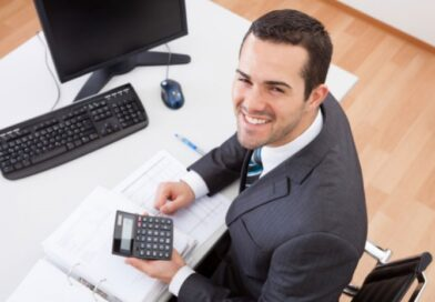 Payroll Outsourcing Trend